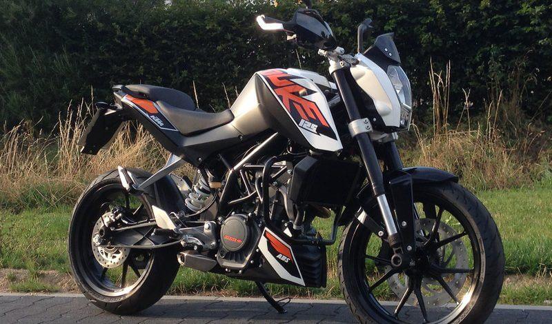 motorrad-fuehrerschein-klasse-a1