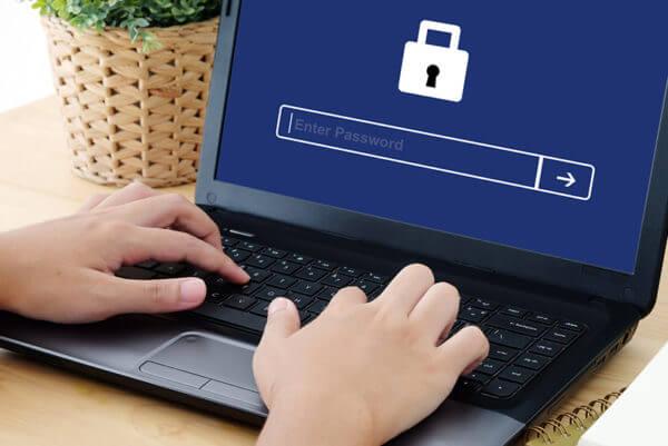 fahrschule-online-zugang