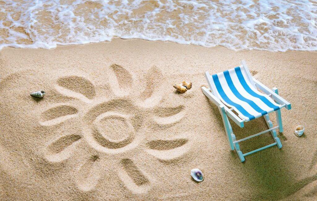 Urlaub – 210551554 – web